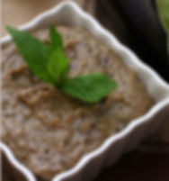 eggplant liver style.jpg