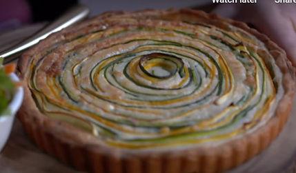 zucchini pie 2.jpg