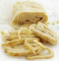 passover egg noodles.jpg