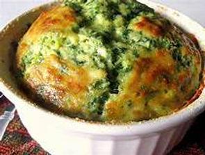 spinach souffle.jpg