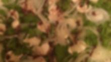 jarjir salad.jpg