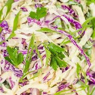 cabbage green red salad.jpg