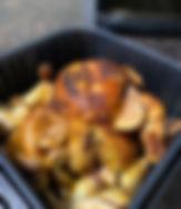 chicken roasted.jog.jpeg