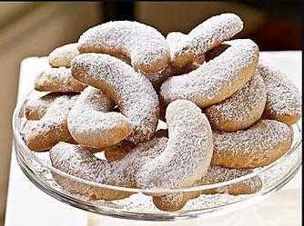 almond crescents.jpg