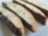 biscotti.jpg