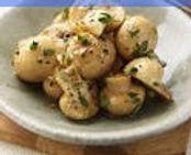 mushroom marinated.jpg