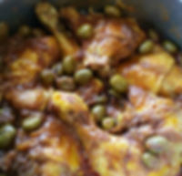 chicken w olives.jpg