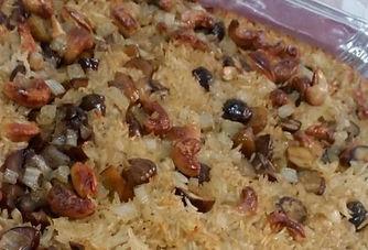 rice w cashew.jpg