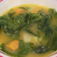 kohlraby soup.webp