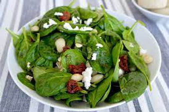 spinach feta.jpg