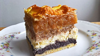 Hundred-layered-strudel.jpg