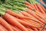vegetable4.jpg