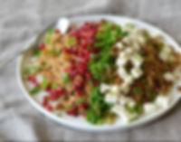 Egyptian-Barley-Salad-5.jpg