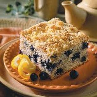 eggwhite cake.jpg