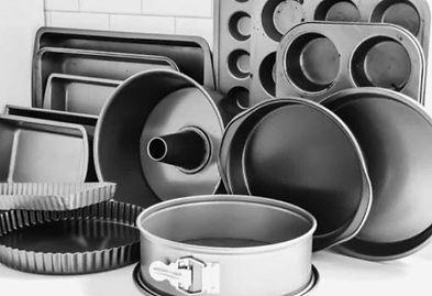 baking pan.jpg