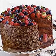 cake celebration.jpg