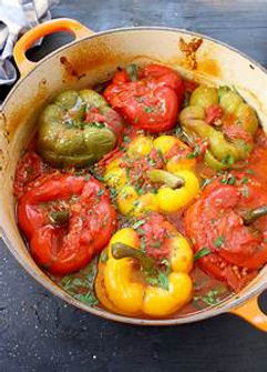 stuffed peppers1.jpg