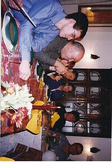 1998 Thanksgiving0019.jpg