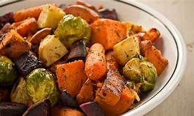 roasted root vegetables2.jpg