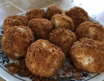 cheese dumplings.jpg