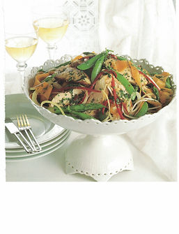 chicken salad spiced lime.jpg