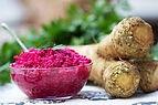 horseradish beet.jpg
