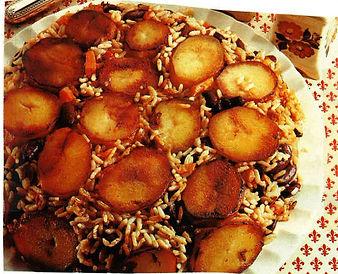 rice persian.jpg