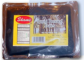 pitted pressed dates.jpg