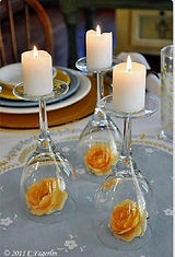 serving -candle on wine glass.jpg