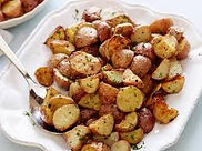 roasted mini potatoes.jpg