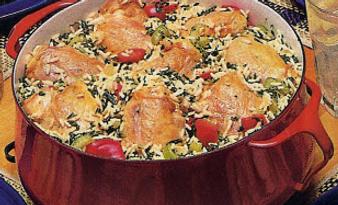 chicken rice cajun.png