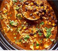 enchiladaa soup.jpg