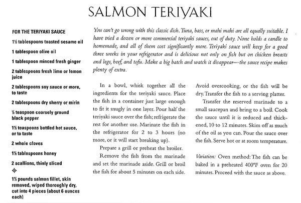text salmon teriyaki sauce.jpg