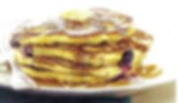 blueberry souffle.jpg