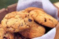 date cookies.jpg