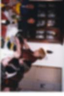 1998 Thanksgiving0004.jpg