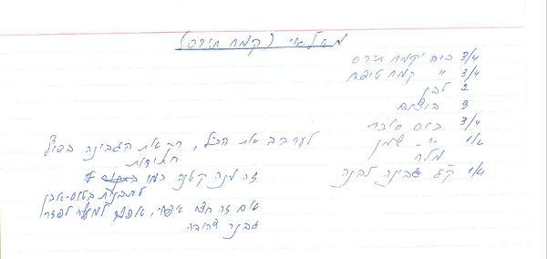 text Malai.jpg