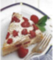 cakes almond raspberry.jpg