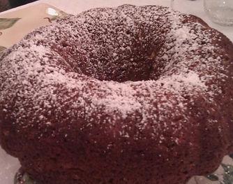 cake honey4.jpg