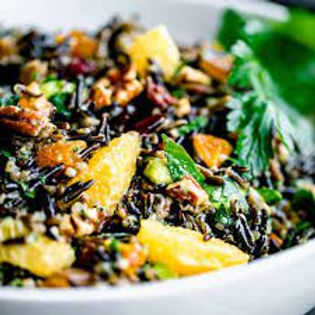 wild rice salad.jpg