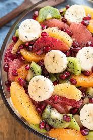 citrus fruit salad.jpg
