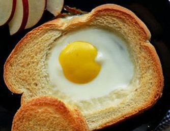 egg island in challa.jpg