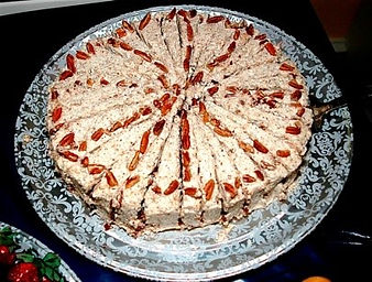 spiral cake.jpg