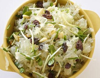 pumela salad1.jpg