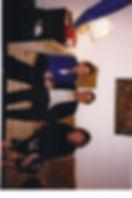 1998 Thanksgiving0006.jpg