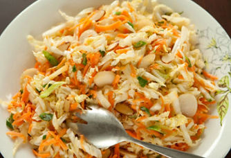 chinese cabbage salad.jpg