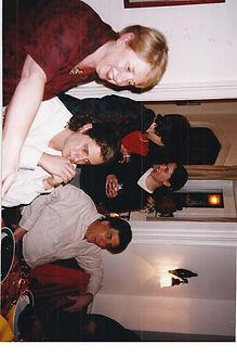 1998 Thanksgiving0017.jpg