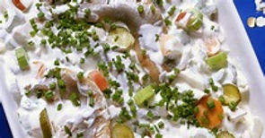 herring sour cream.jpg