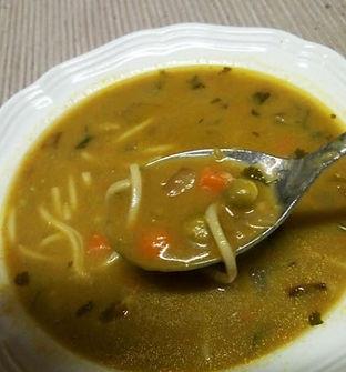 fresh pea soup.jpg