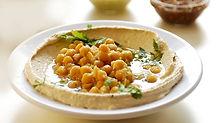 humus4 seed.jpg